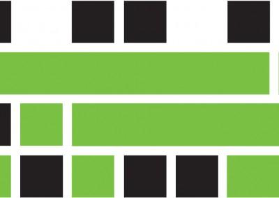 Logo Code Green