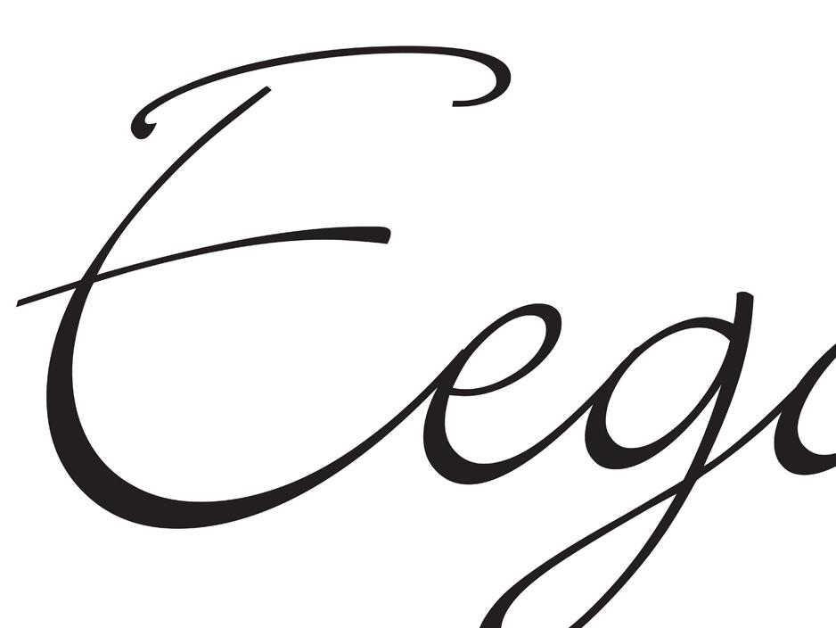 Huisstijl Eega