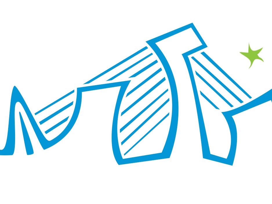 Logo Sprookjesstad