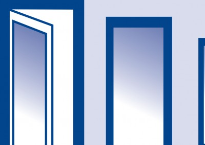 Logo Stijl & Co